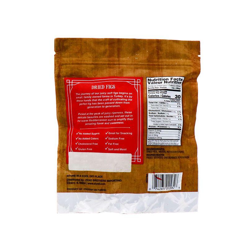 Abarrotes-Snacks-Frutos-Secos-y-Botanas_074265015826_2.jpg