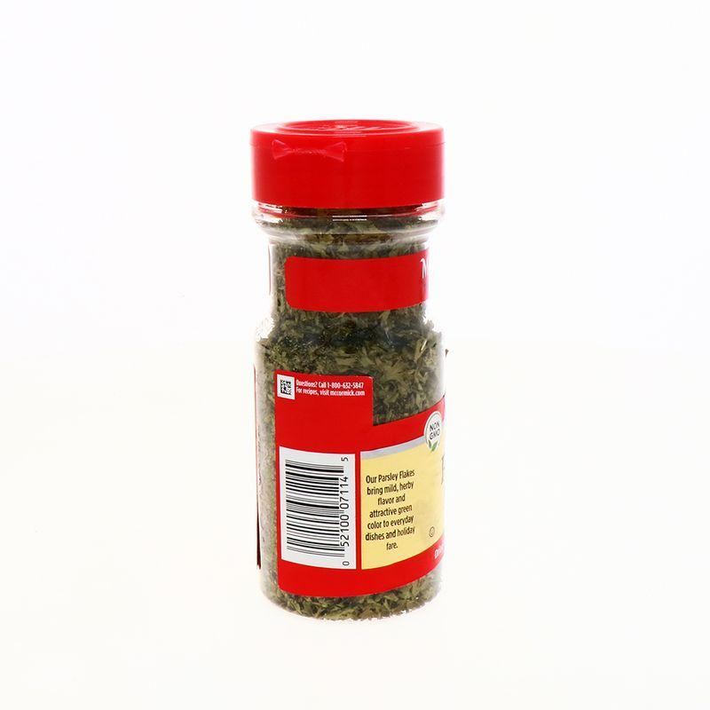 Abarrotes-Sopas-Cremas-y-Condimentos-Condimentos_052100071145_2.jpg