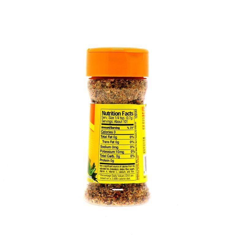 Abarrotes-Sopas-Cremas-y-Condimentos-Condimentos_605021000611_2.jpg