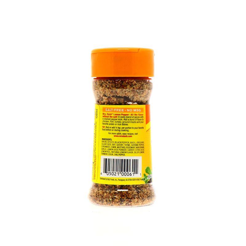 Abarrotes-Sopas-Cremas-y-Condimentos-Condimentos_605021000611_3.jpg