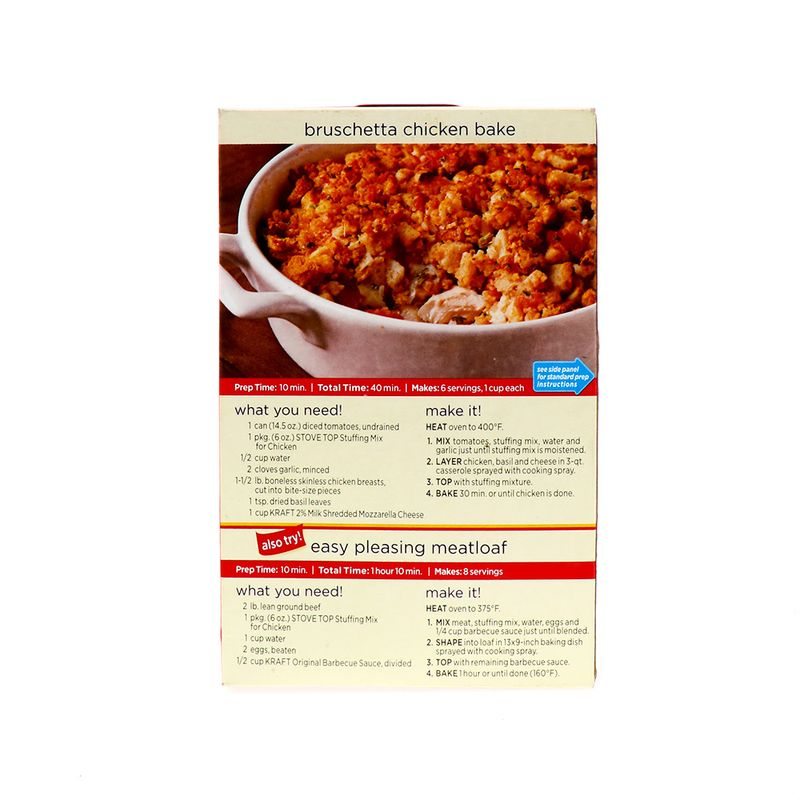 Abarrotes-Sopas-Cremas-y-Condimentos-Pan-Molido-y-Empanizador_043000285213_4.jpg