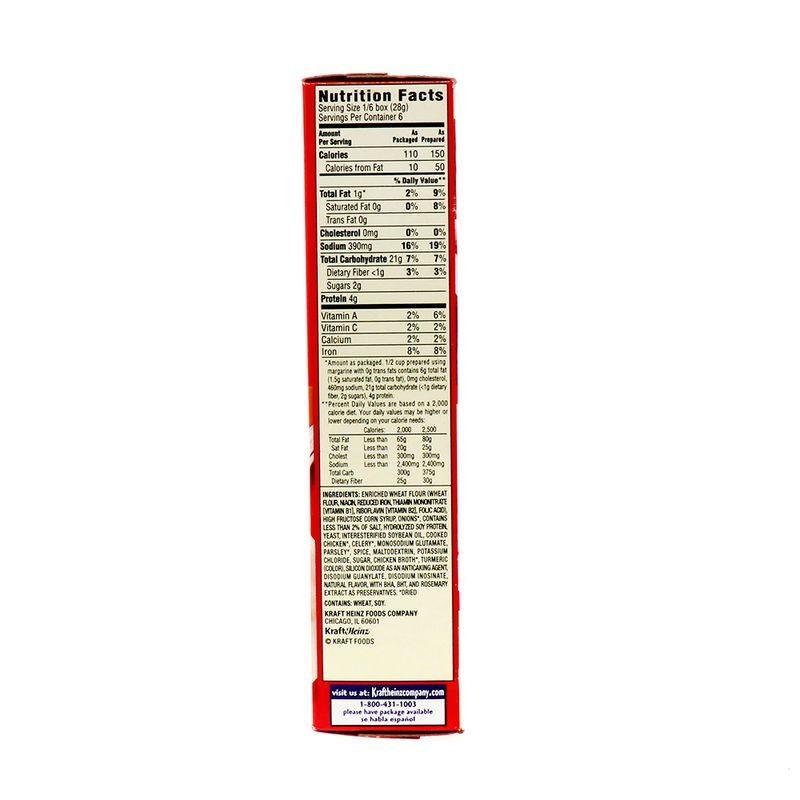 Abarrotes-Sopas-Cremas-y-Condimentos-Pan-Molido-y-Empanizador_043000285213_5.jpg