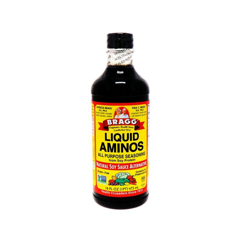 Abarrotes-Sopas-Cremas-y-Condimentos-Sazonadores_074305000164_1.jpg