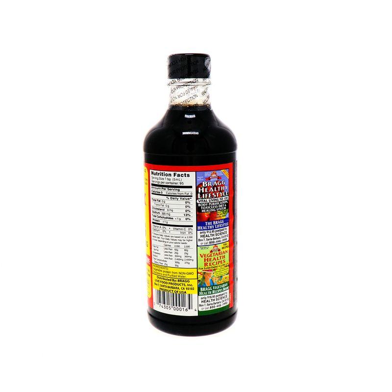 Abarrotes-Sopas-Cremas-y-Condimentos-Sazonadores_074305000164_3.jpg