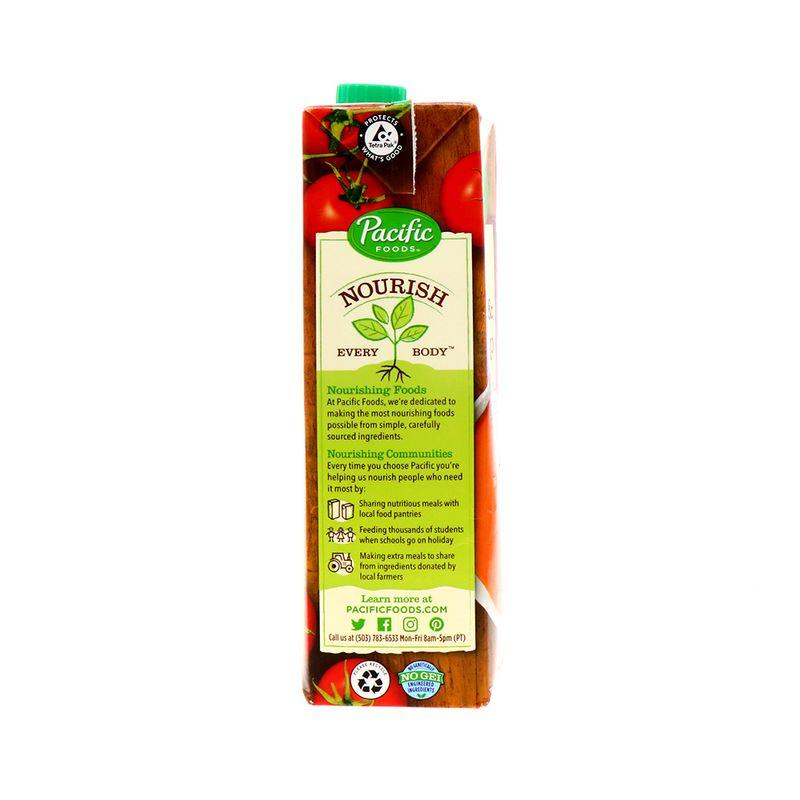 Abarrotes-Sopas-Cremas-y-Condimentos-Sopas-y-Cremas-en-Sobre_052603041843_3.jpg