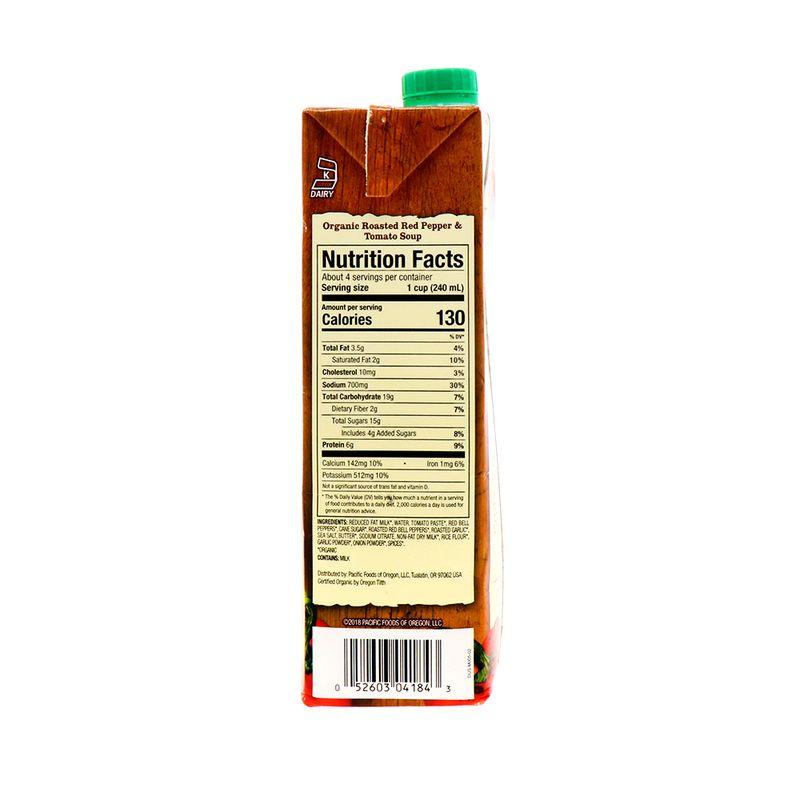 Abarrotes-Sopas-Cremas-y-Condimentos-Sopas-y-Cremas-en-Sobre_052603041843_5.jpg