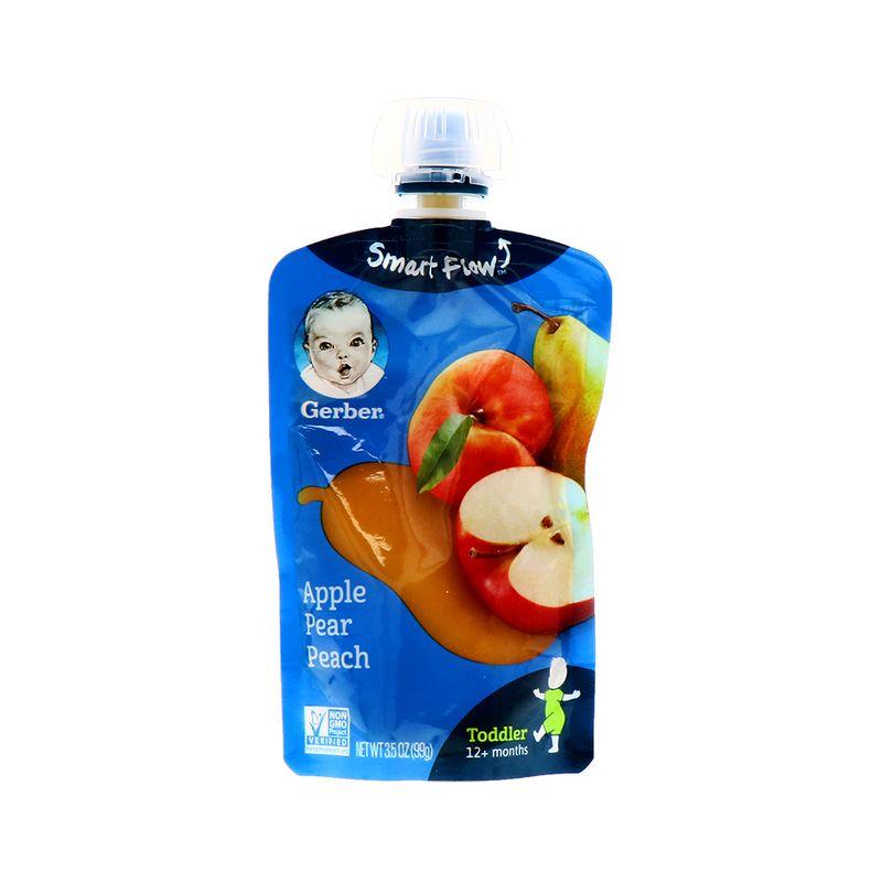 Bebe-y-Ninos-Alimentacion-Bebe-y-Ninos-Alimentos-Envasados-y-Jugos_015000044749_1.jpg