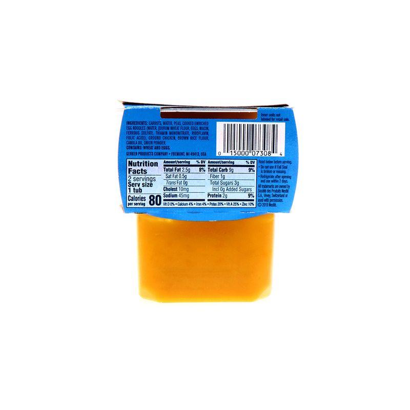 Bebe-y-Ninos-Alimentacion-Bebe-y-Ninos-Alimentos-Envasados-y-Jugos_015000073084_3.jpg