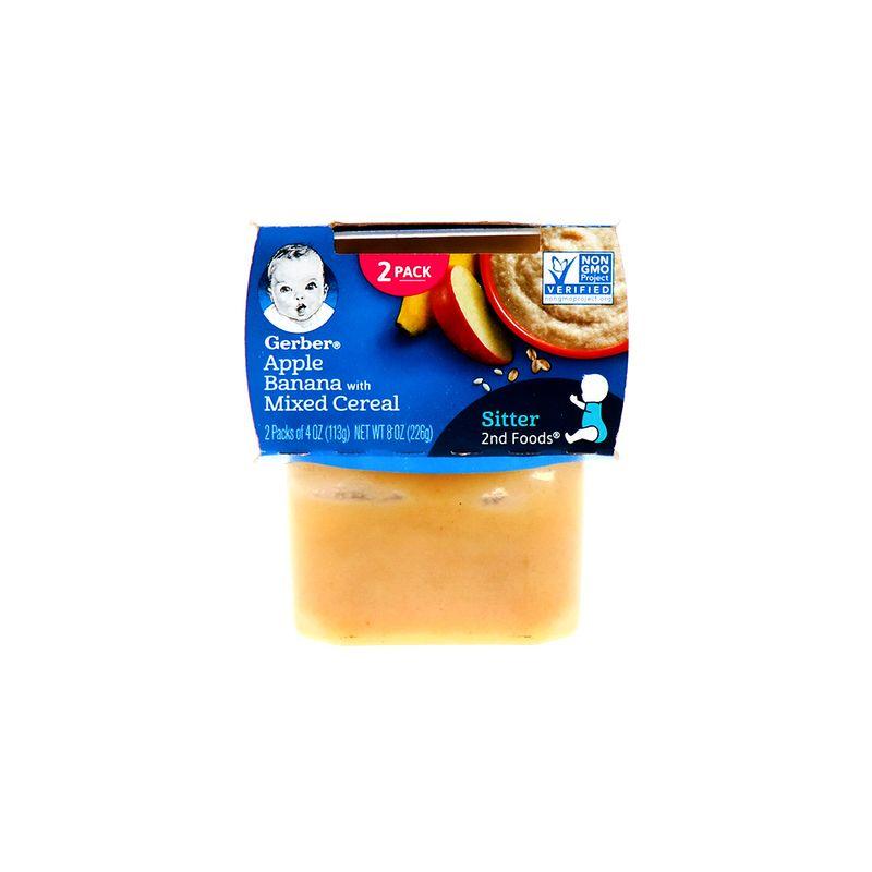 Bebe-y-Ninos-Alimentacion-Bebe-y-Ninos-Alimentos-Envasados-y-Jugos_015000073688_2.jpg