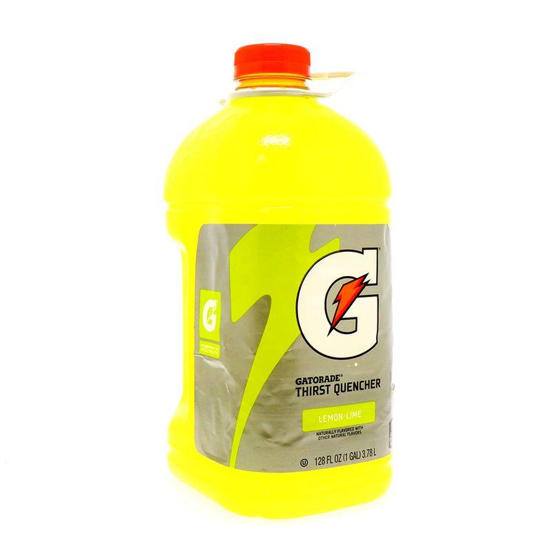 Bebidas-y-Jugos-Bebidas-Refrescantes-Energizantes-e-Isotonicas_052000337761_1.jpg