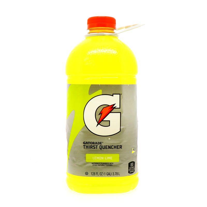 Bebidas-y-Jugos-Bebidas-Refrescantes-Energizantes-e-Isotonicas_052000337761_2.jpg