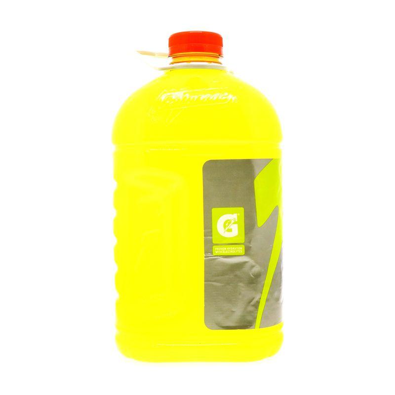 Bebidas-y-Jugos-Bebidas-Refrescantes-Energizantes-e-Isotonicas_052000337761_3.jpg