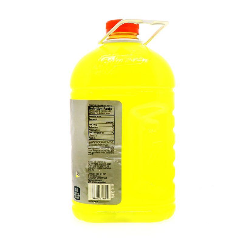 Bebidas-y-Jugos-Bebidas-Refrescantes-Energizantes-e-Isotonicas_052000337761_4.jpg