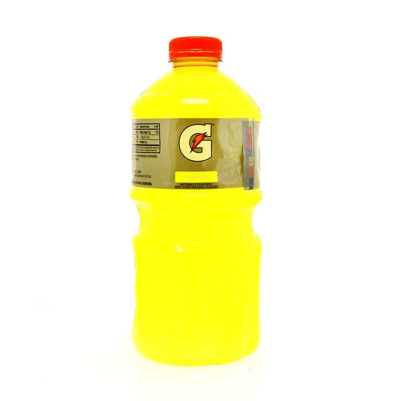 Bebidas-y-Jugos-Bebidas-Refrescantes-Energizantes-e-Isotonicas_052000338324_1.jpg