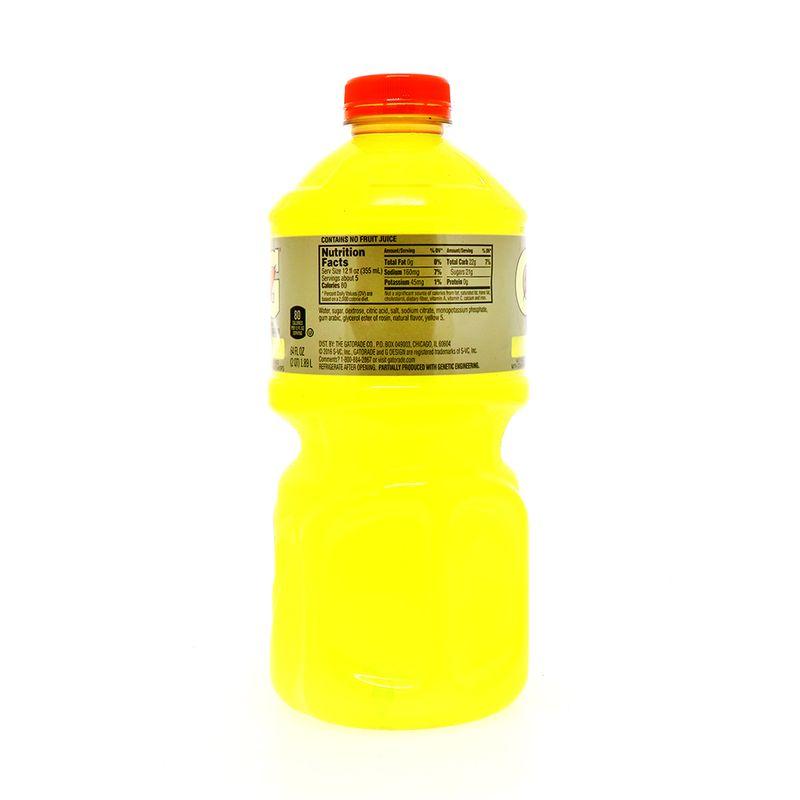 Bebidas-y-Jugos-Bebidas-Refrescantes-Energizantes-e-Isotonicas_052000338324_2.jpg