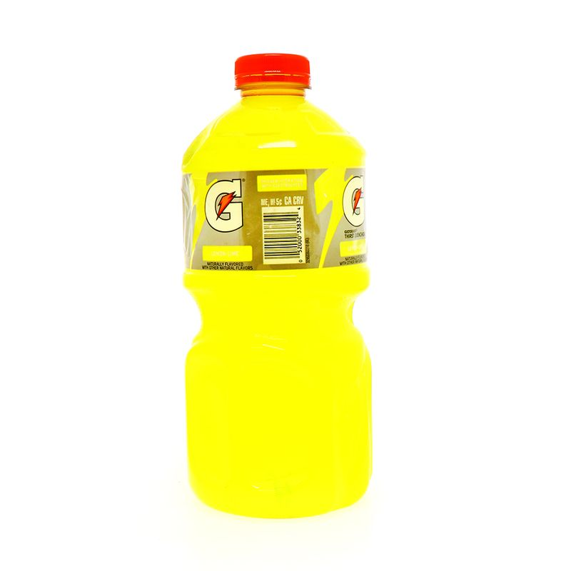 Bebidas-y-Jugos-Bebidas-Refrescantes-Energizantes-e-Isotonicas_052000338324_3.jpg