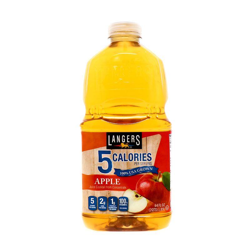 Bebidas-y-Jugos-Jugos-Jugos-Frutales_041755001027_1.jpg