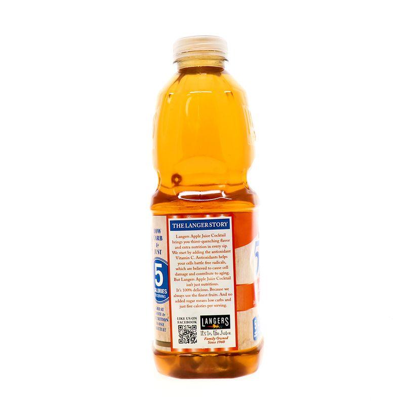 Bebidas-y-Jugos-Jugos-Jugos-Frutales_041755001027_2.jpg