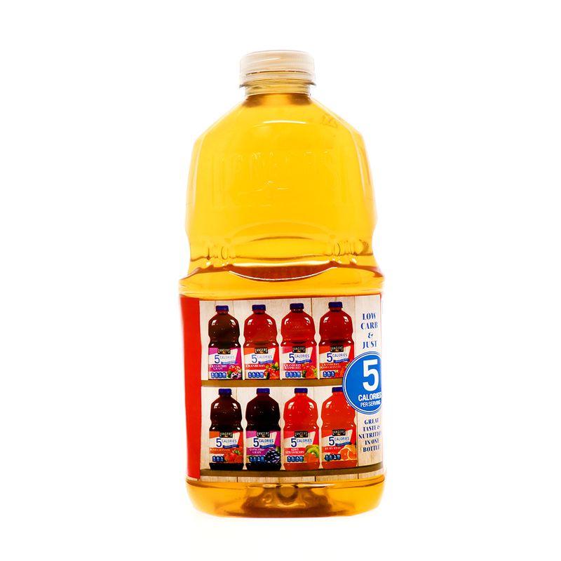Bebidas-y-Jugos-Jugos-Jugos-Frutales_041755001027_3.jpg