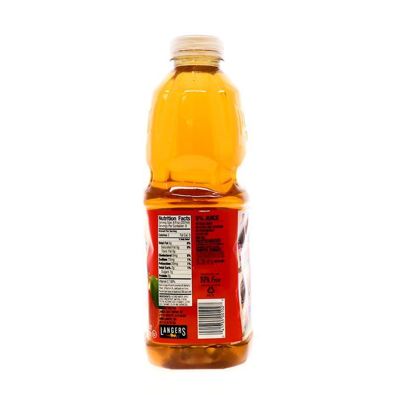 Bebidas-y-Jugos-Jugos-Jugos-Frutales_041755001027_4.jpg