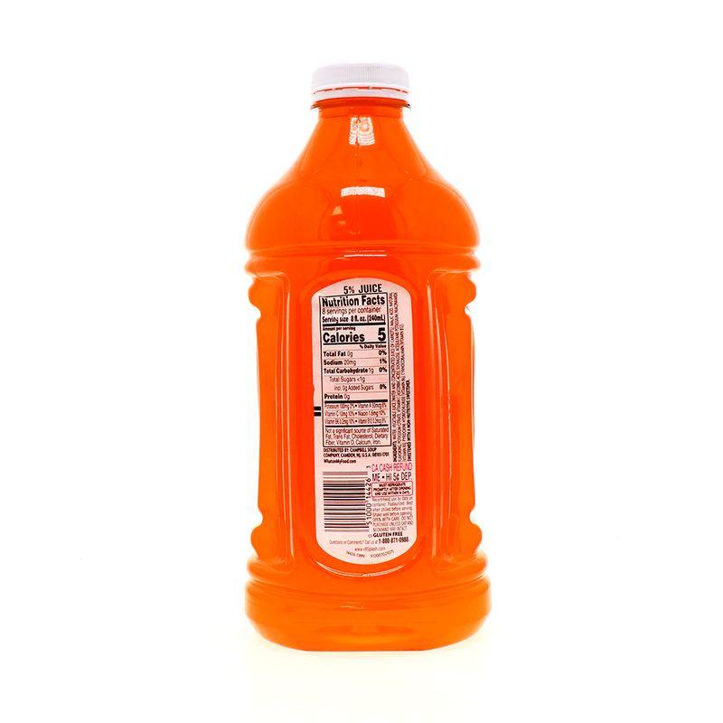 Bebidas-y-Jugos-Jugos-Jugos-Frutales_051000144263_2.jpg