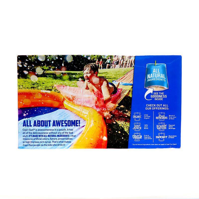 Bebidas-y-Jugos-Jugos-Jugos-Frutales_087684001004_4.jpg