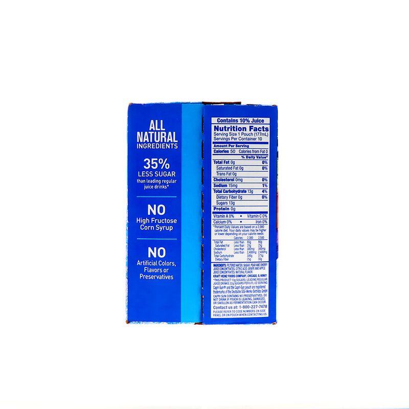Bebidas-y-Jugos-Jugos-Jugos-Frutales_087684001004_5.jpg