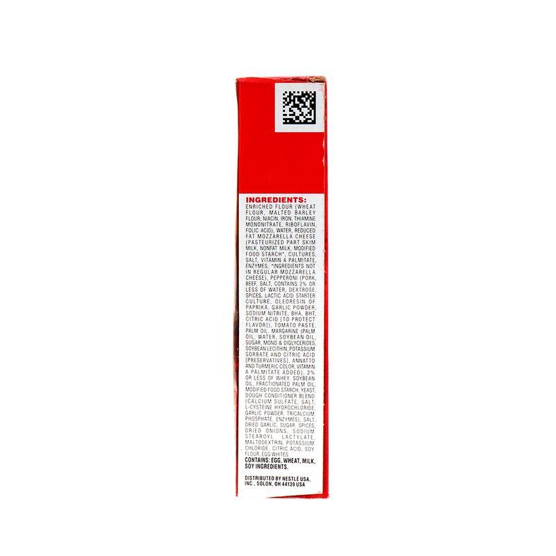 Congelados-y-Refrigerados-Comidas-Listas-Comidas-Congeladas_043695056310_5.jpg