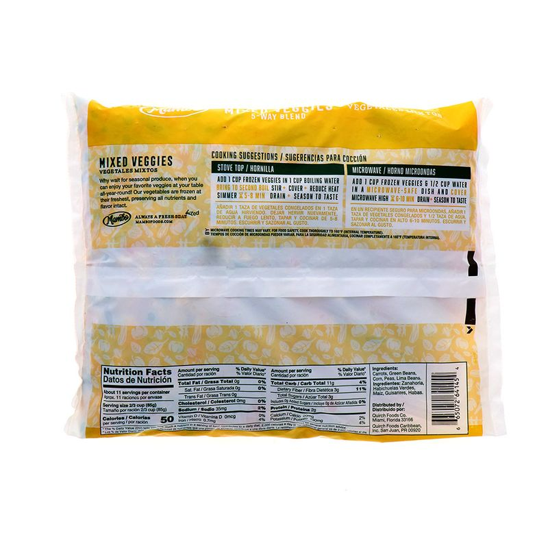 Congelados-y-Refrigerados-Comidas-Listas-Comidas-Congeladas_665072641454_2.jpg