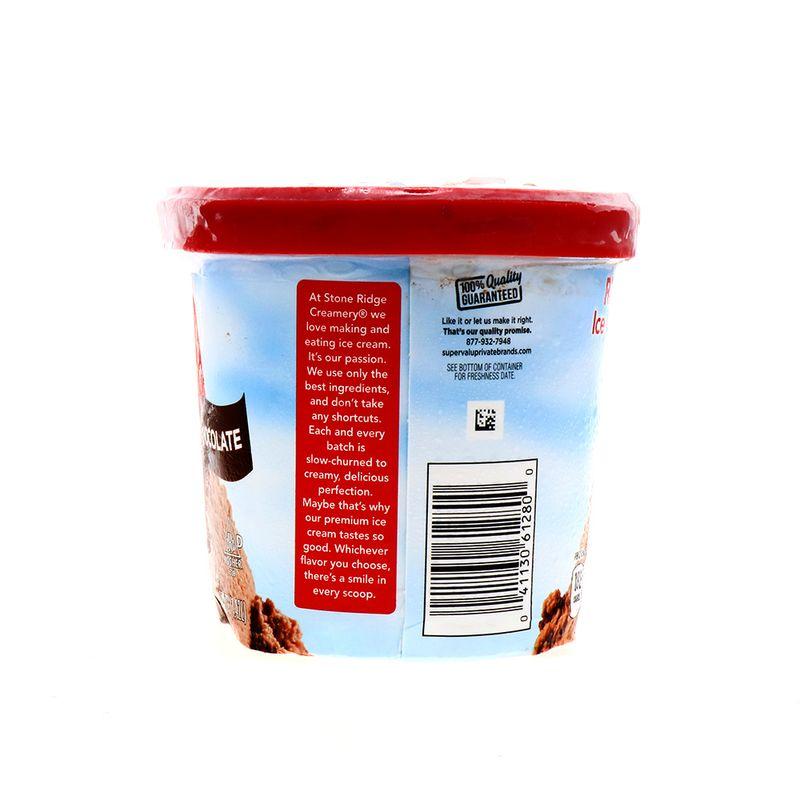Congelados-y-Refrigerados-Postres-Helados-y-Conos_041130612800_3.jpg
