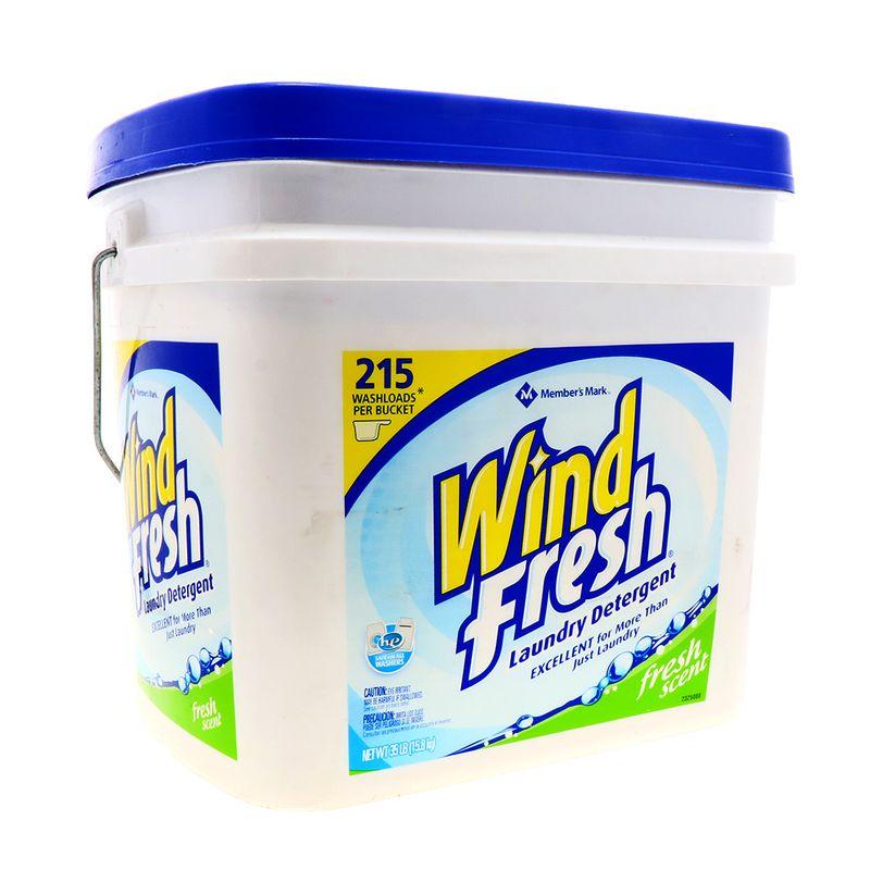 Cuidado-Hogar-Lavanderia-y-Calzado-Detergente-en-Polvo_078742170190_1.jpg