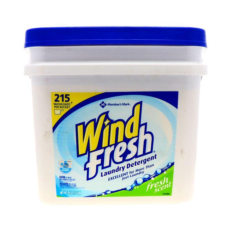 Cuidado-Hogar-Lavanderia-y-Calzado-Detergente-en-Polvo_078742170190_2.jpg