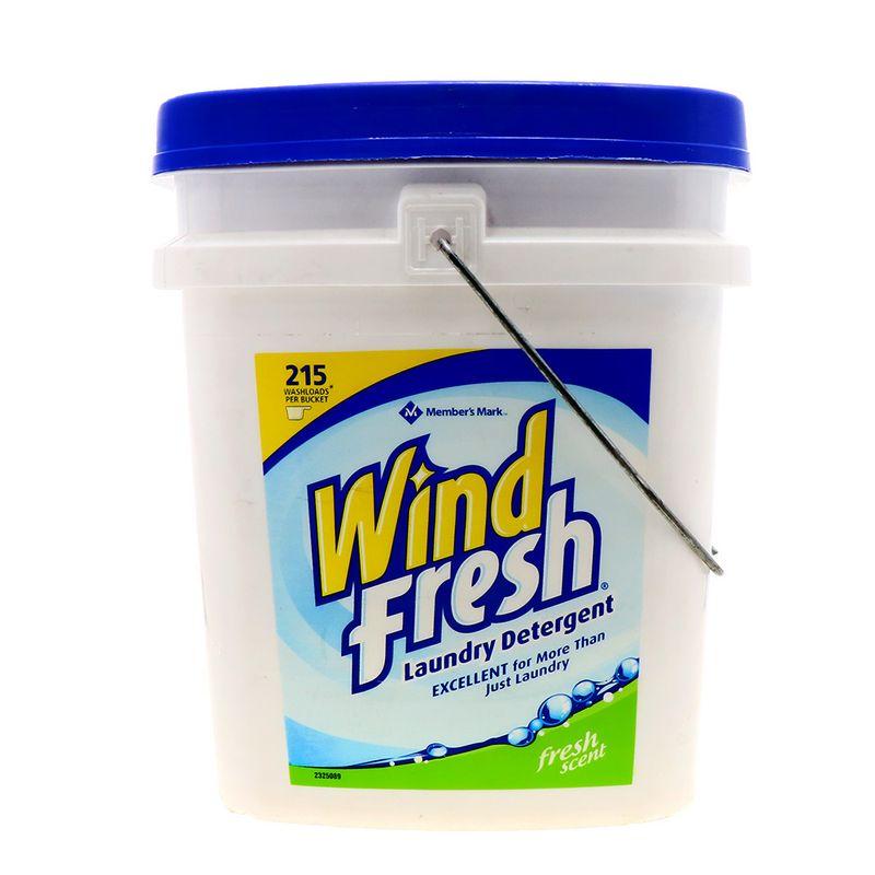Cuidado-Hogar-Lavanderia-y-Calzado-Detergente-en-Polvo_078742170190_3.jpg