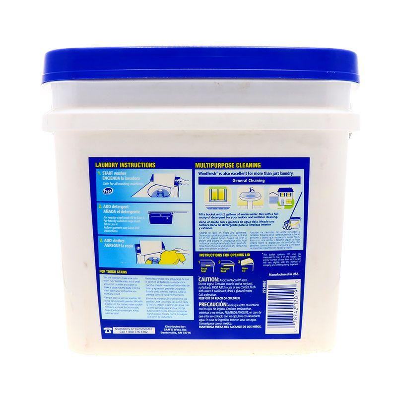 Cuidado-Hogar-Lavanderia-y-Calzado-Detergente-en-Polvo_078742170190_4.jpg