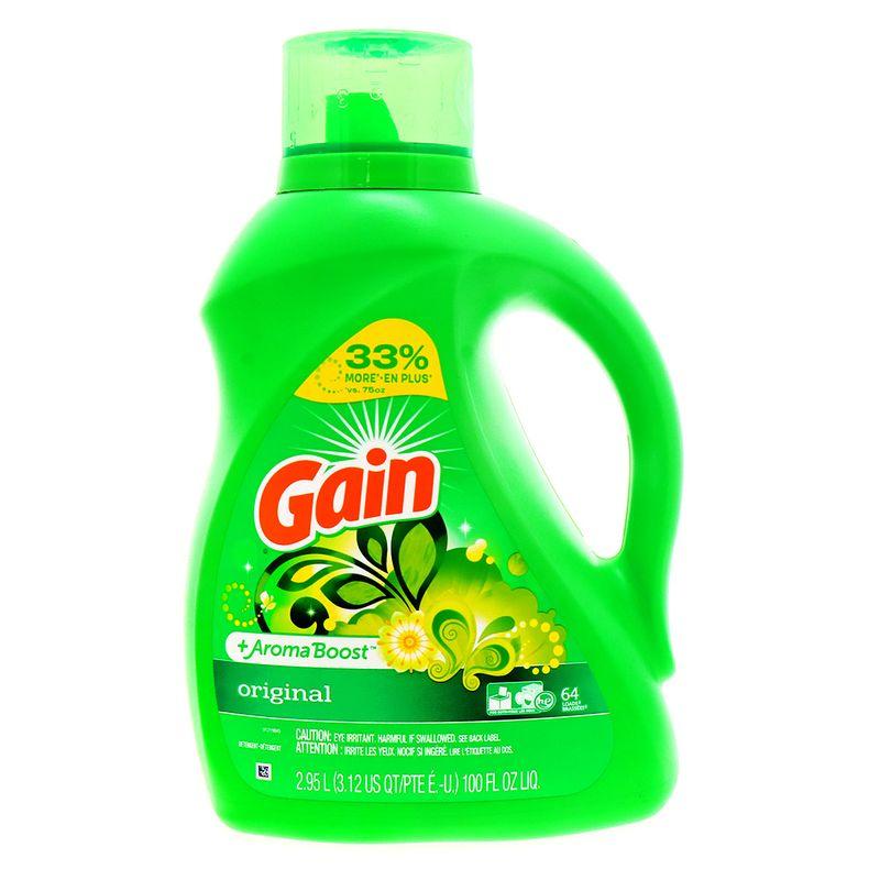 Cuidado-Hogar-Lavanderia-y-Calzado-Detergente-Liquido_037000127864_1.jpg