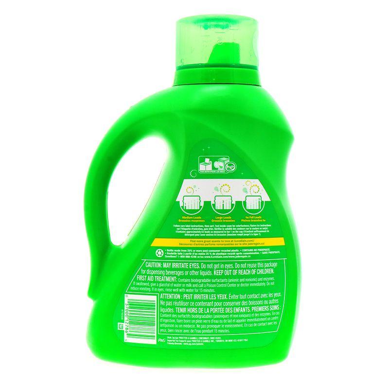 Cuidado-Hogar-Lavanderia-y-Calzado-Detergente-Liquido_037000127864_2.jpg