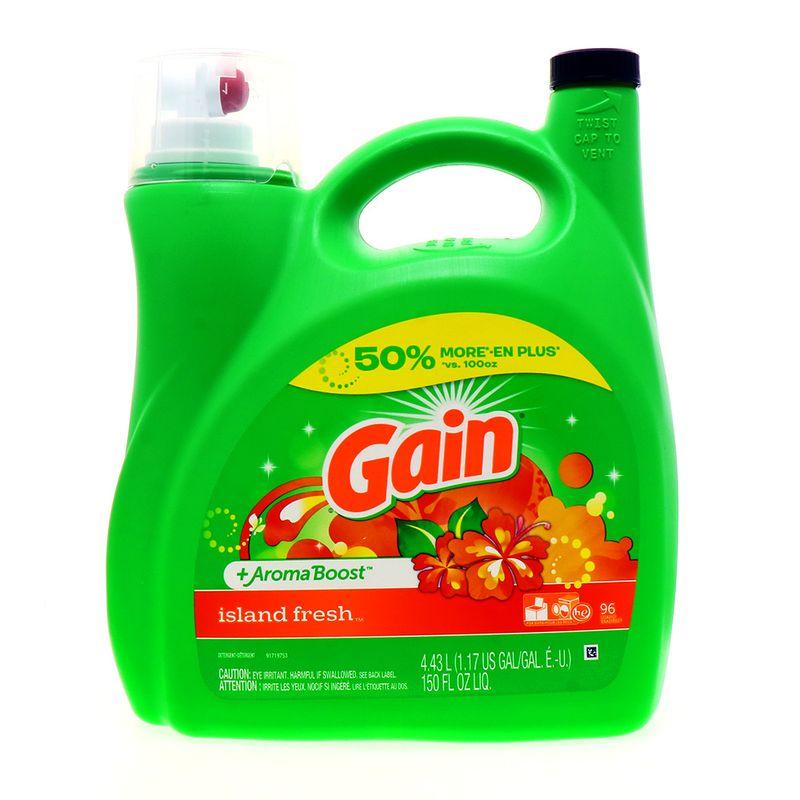 Cuidado-Hogar-Lavanderia-y-Calzado-Detergente-Liquido_037000230328_2.jpg