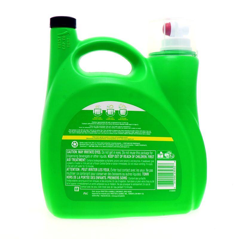 Cuidado-Hogar-Lavanderia-y-Calzado-Detergente-Liquido_037000230328_3.jpg