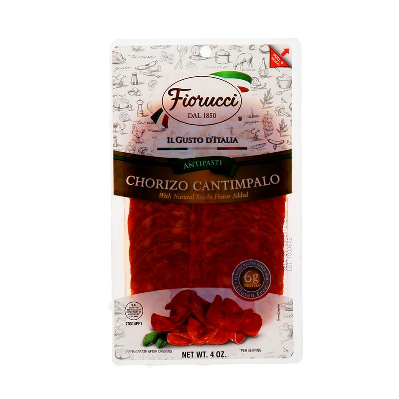 Embutidos-Chorizos-y-Salchichas-Chorizos_017869703140_1.jpg