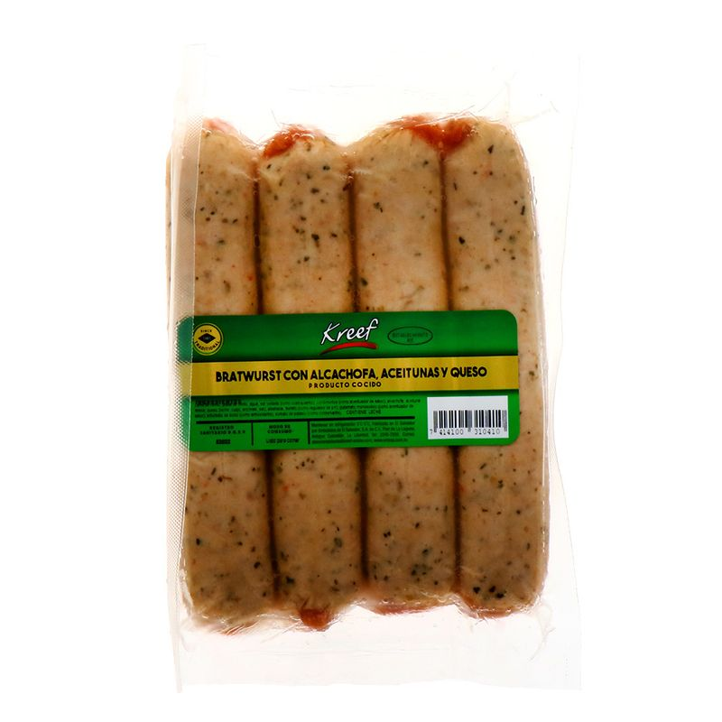 Embutidos-Chorizos-y-Salchichas-Salchichas_7414100310410_1.jpg