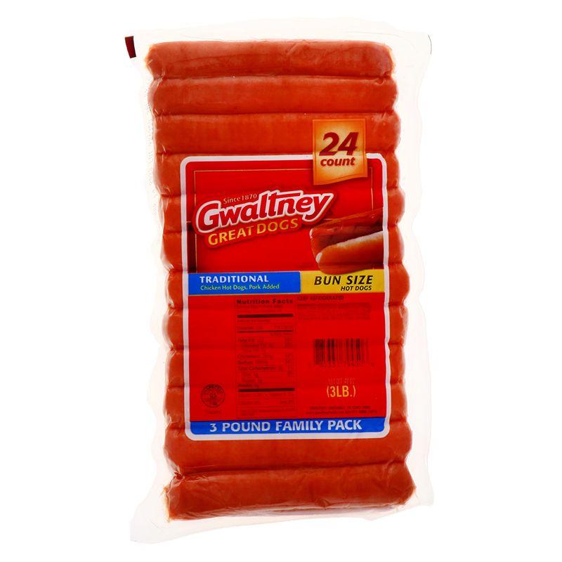 Embutidos-Chorizos-y-Salchichas-Salchichas_785331794506_1.jpg