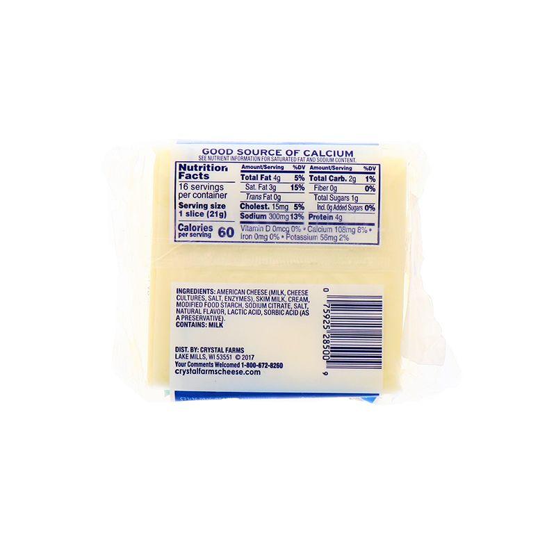 Lacteos-No-Lacteos-Derivados-y-Huevos-Quesos-Quesos-Especiales_075925285009_2.jpg