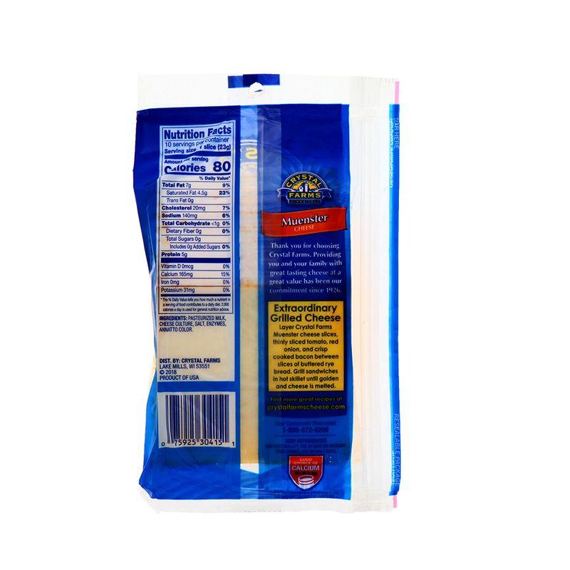 Lacteos-No-Lacteos-Derivados-y-Huevos-Quesos-Quesos-Especiales_075925304151_2.jpg