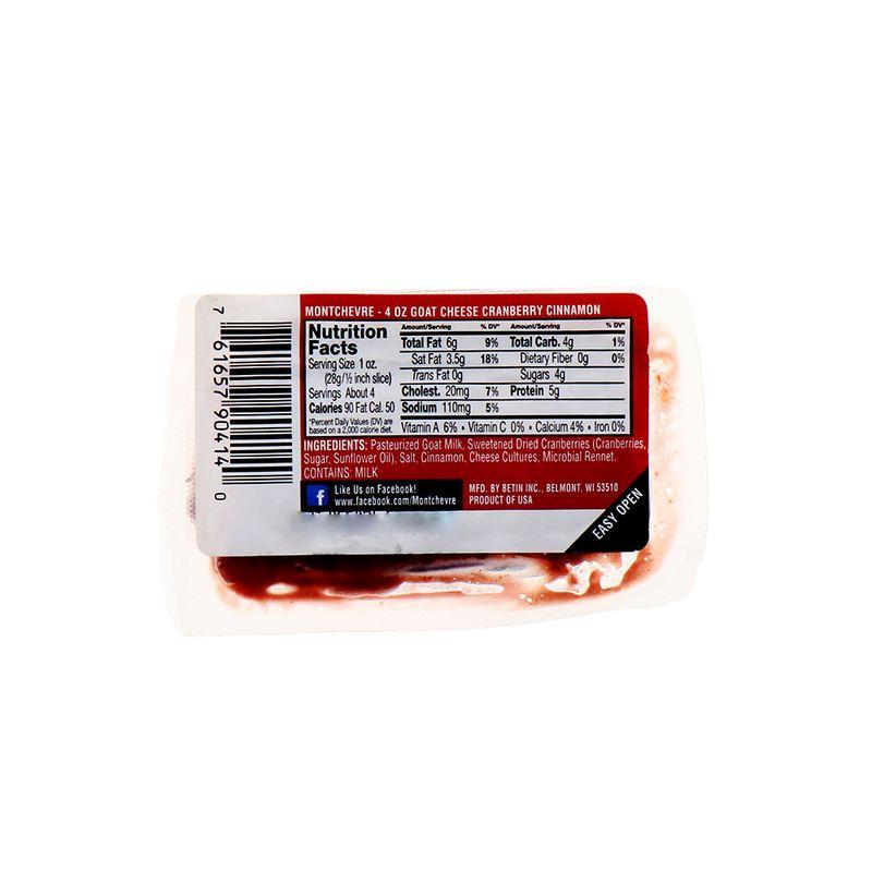 Lacteos-No-Lacteos-Derivados-y-Huevos-Quesos-Quesos-Especiales_761657904140_2.jpg