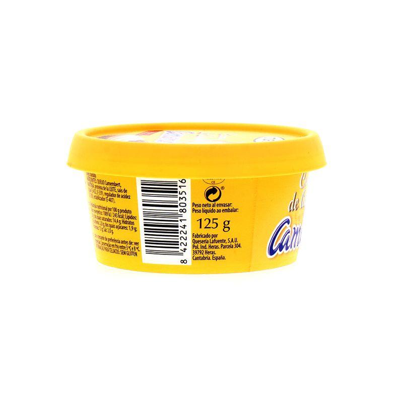Lacteos-No-Lacteos-Derivados-y-Huevos-Quesos-Quesos-Especiales_8422241803516_2.jpg