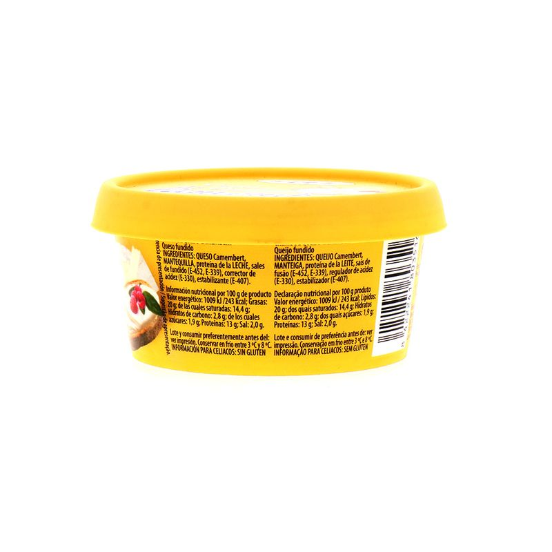 Lacteos-No-Lacteos-Derivados-y-Huevos-Quesos-Quesos-Especiales_8422241803516_3.jpg
