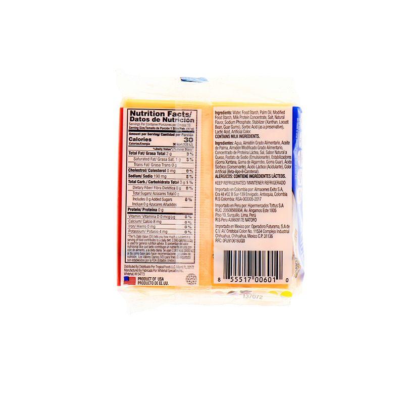Lacteos-No-Lacteos-Derivados-y-Huevos-Quesos-Quesos-Especiales_855517006010_2.jpg