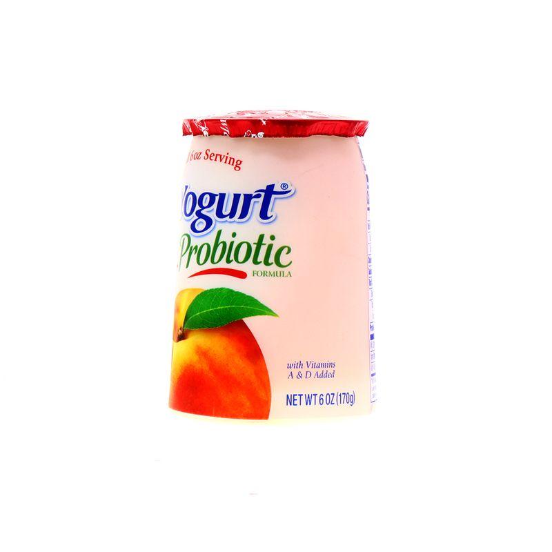 Lacteos-No-Lacteos-Derivados-y-Huevos-Yogurt-Yogurt-Solidos_053600000215_4.jpg