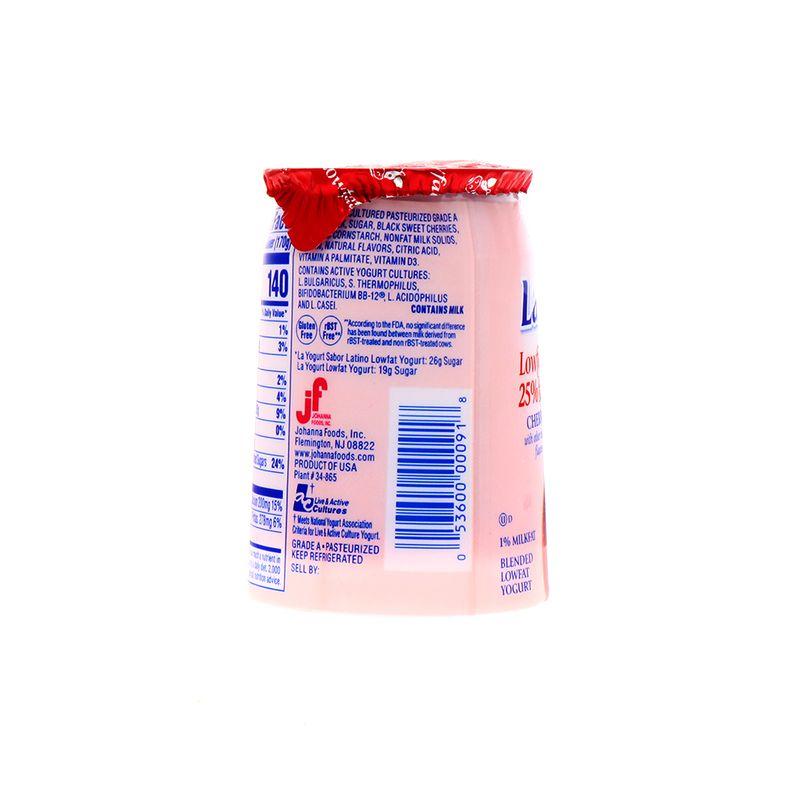 Lacteos-No-Lacteos-Derivados-y-Huevos-Yogurt-Yogurt-Solidos_053600000918_2.jpg