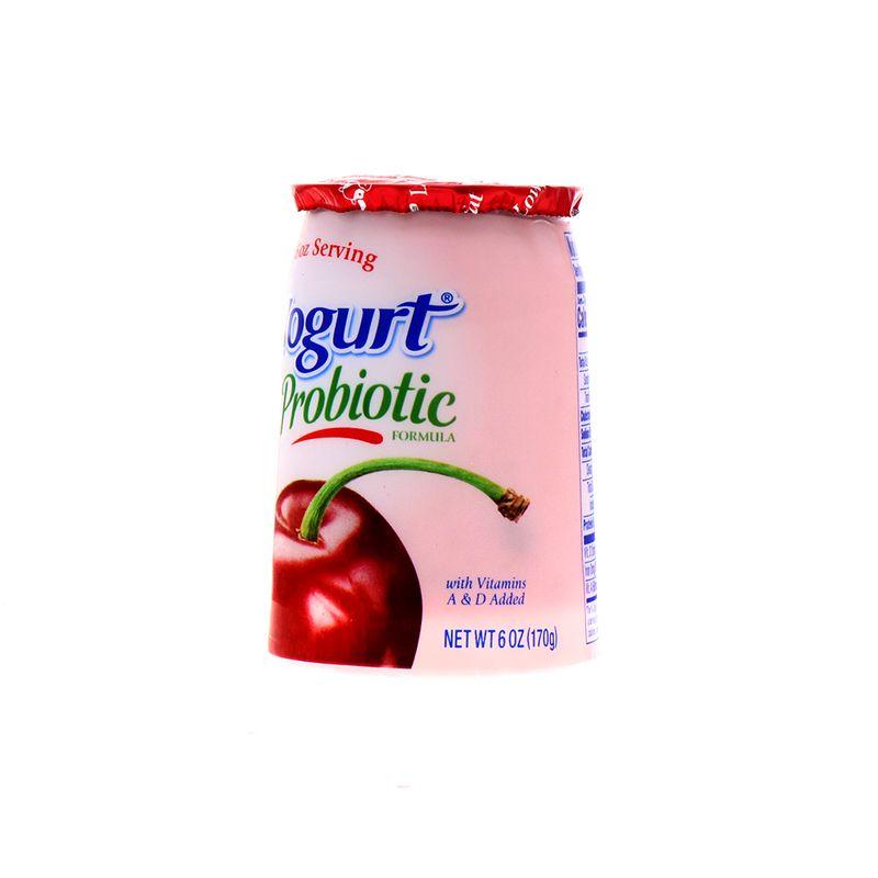 Lacteos-No-Lacteos-Derivados-y-Huevos-Yogurt-Yogurt-Solidos_053600000918_4.jpg